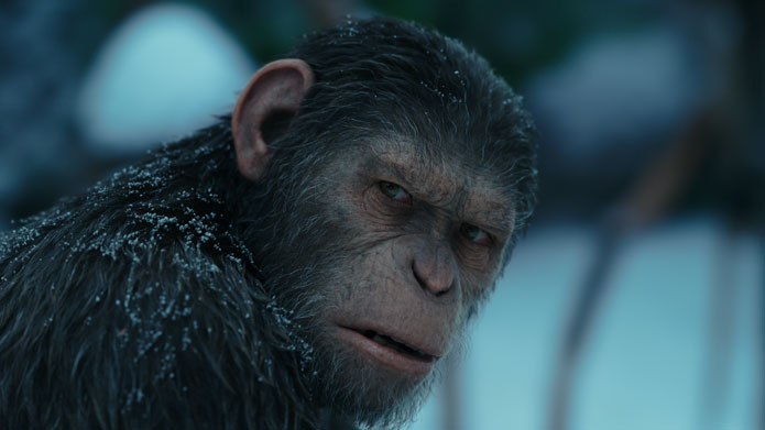 war for the planet of the apes article desktop