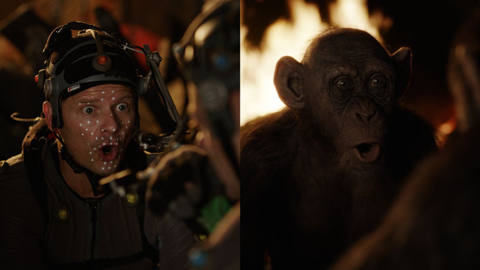 war for the planet of the apes article2 desktop